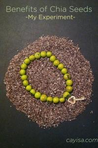 chia seeds final