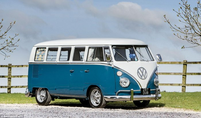 happy-vanlife-happy-van-wife-top-places-to-escape-in-the-uk-by-fashion-du-jour-ldn 2